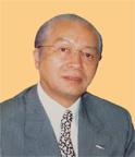 『斗光博さん』の画像