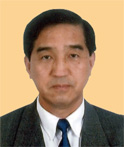 『都賀五郎さん』の画像