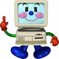 『電子メールによる提案02』の画像