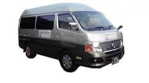 『千代田タクシー』の画像