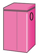 『生ごみ処理機』の画像