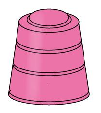 『コンポスト容器』の画像