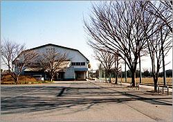 『第1常陸野公園(千代田B&G海洋センター)』の画像