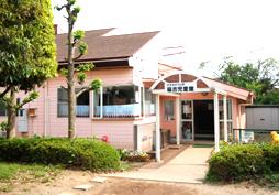 『稲吉児童館』の画像