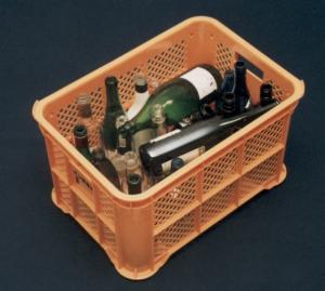 『その他のビン出し方』の画像