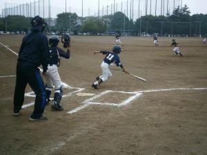 『市長杯スポーツ少年団大会2』の画像