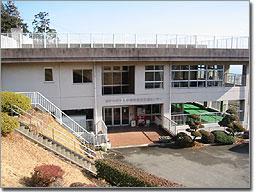 『『農村環境改善センター』の画像』の画像