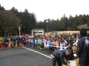 『市民マラソン3』の画像