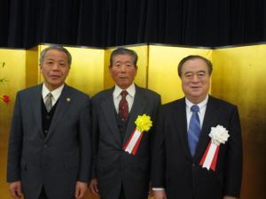 『『『市長会自治功労表彰』の画像』の画像』の画像