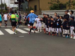 『かすみがうらマラソン3』の画像