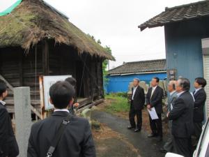 『郷倉3』の画像