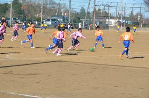 『U10サッカー2』の画像