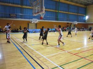 『バスケ3』の画像