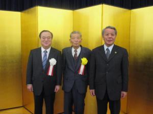 『市長会表彰3』の画像