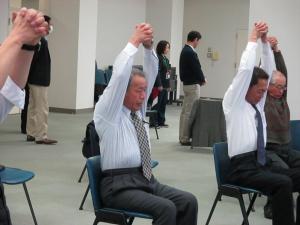 『『健康まちづくり宣言3』の画像』の画像