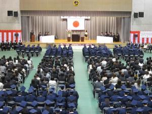 東風入学3