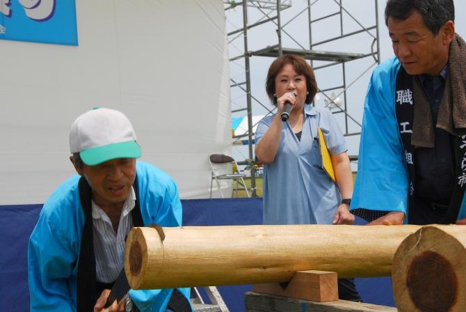 『第30回あゆみ祭り22』の画像