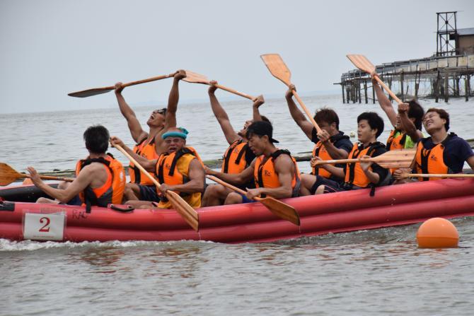 『第30回あゆみ祭り28』の画像