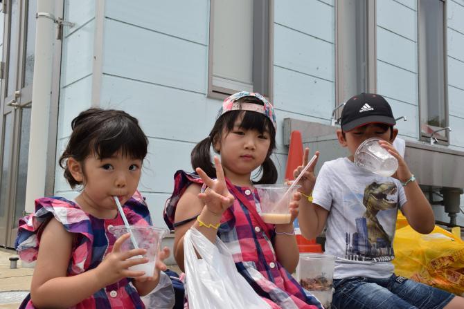 『第30回あゆみ祭り29』の画像