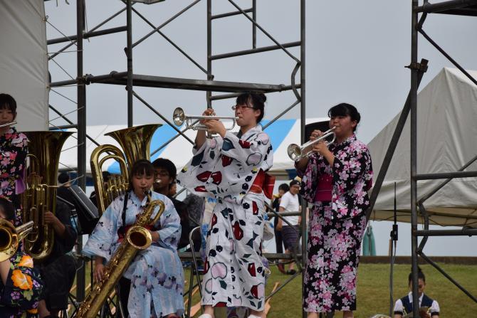 『第30回あゆみ祭り41』の画像