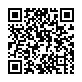 『『『『地震防災訓練アプリQRコード(App)』の画像』の画像』の画像』の画像