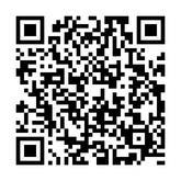 『『地震防災訓練アプリQRコード(Goo)』の画像』の画像