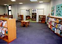 『図書館館内情報03』の画像