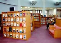 『図書館館内情報05』の画像