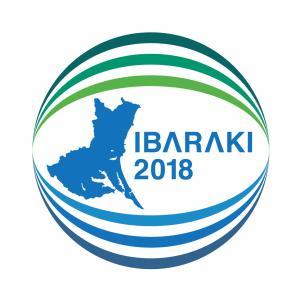 『『世界湖沼会議ロゴ』の画像』の画像