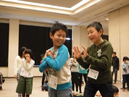 第3回子ども未来フェスティバル03