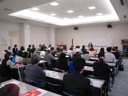 平成29年度 市子連総会【市子連】04