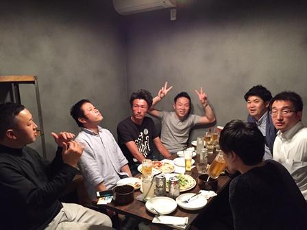 平成29年度 大人クラブ総会【大人クラブ】01