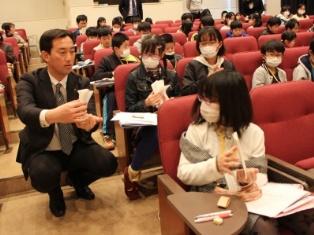 【子ども大学(3)・(4)回答】社会教育担当_01