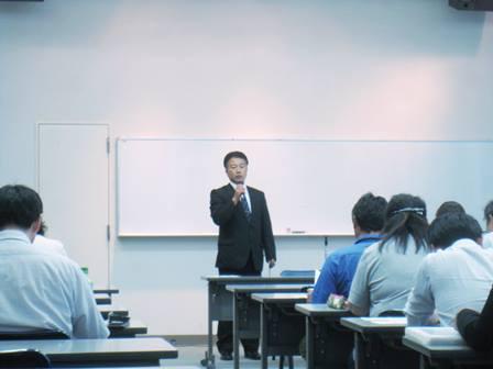 【青少年相談員会議】社会教育担当_02
