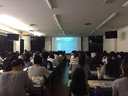 【子ども大学開校式・(1)】社会教育担当_06