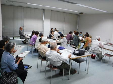 【高齢者大学(1)・(2)】社会教育担当_04