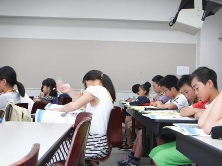 【子ども大学(2)】社会教育担当_02