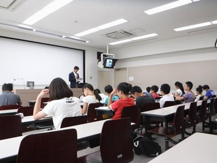 【子ども大学(2)】社会教育担当_03