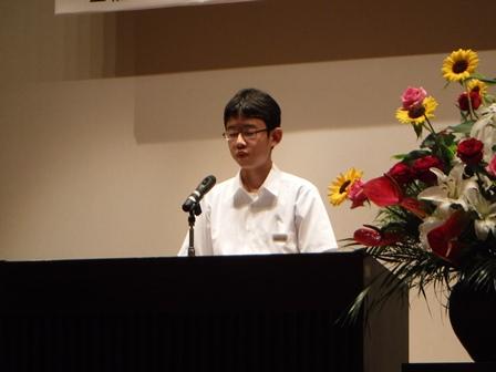【青少年のつどい】社会教育担当_06