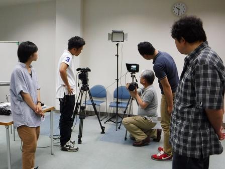 【大人大学 前期(1)・(2)】社会教育担当_02