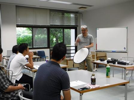 【大人大学 前期(1)・(2)】社会教育担当_03
