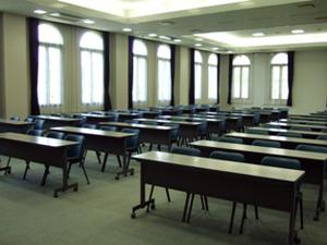 『公民館施設案内_02』の画像