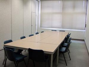 『公民館施設案内_05』の画像