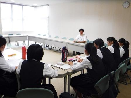 【高齢者大学 職場体験】社会教育担当_01
