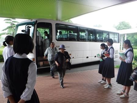 【高齢者大学 職場体験】社会教育担当_02