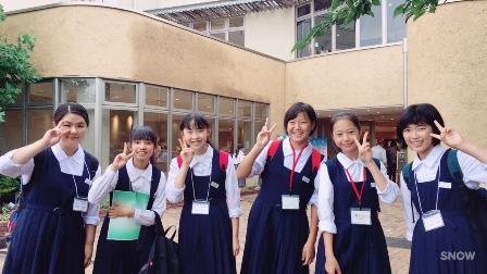 【高齢者大学 職場体験】社会教育担当_09