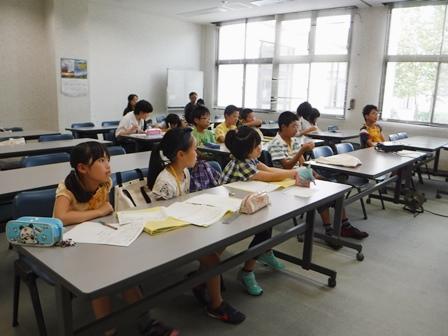【子ども大学(3)】社会教育担当_03