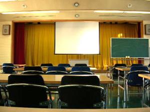 『千代田中地区公民館施設案内_05』の画像