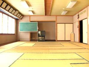 『千代田中地区公民館施設案内_06』の画像