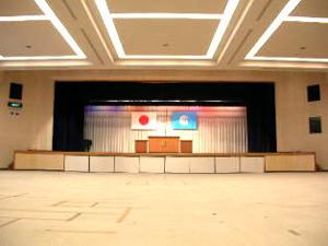 『『千代田中地区公民館施設案内_09』の画像』の画像